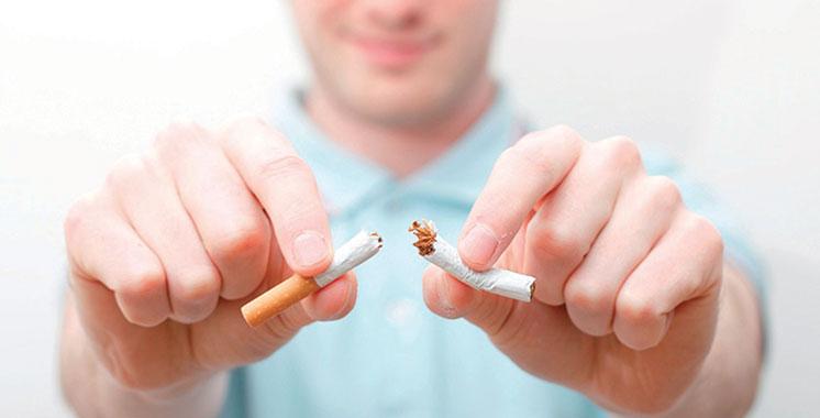 Lutte contre le tabagisme : Les produits nicotiniques à risque réduit, la solution ?