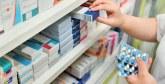 Tiers payant : 3 médicaments de l'hémophilie A et B concernés