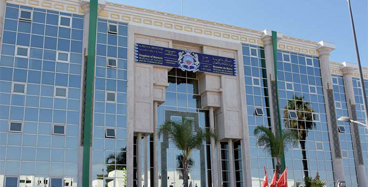 Patrimoine : Le ministère en passe de  récupérer 35.000 pièces archéologiques