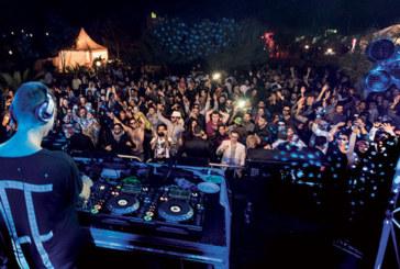 Moga Festival revient à Essaouira pour une nouvelle édition