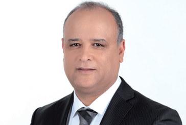 Mohamed Lacham aux commandes : L'Amica a un nouveau président