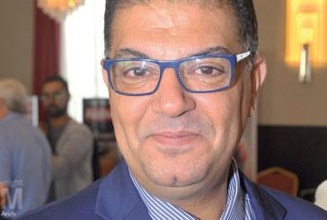 Mohamed Maarouf : «Nos produits ne sont pas chers»