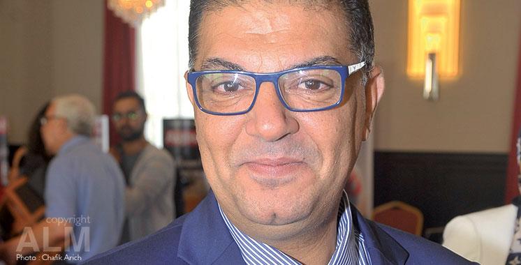Mohamed Maarouf : «Mourabaha, catalyseur de la dynamique immobilière au Maroc»