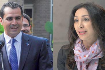 Elections au Québec : Deux Marocains élus à l'Assemblée nationale
