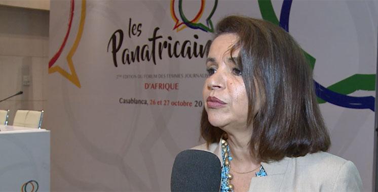 Le forum est prévu les 26 et 27 octobre à Casablanca : La migration s'invite en force chez  les Panafricaines