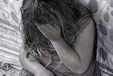 Ksar El Kebir : 15 ans de prison pour un père qui a torturé sa fille