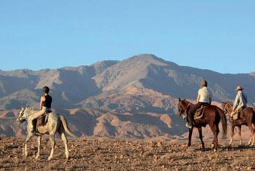 Souss-Massa : Le RDTR mise sur le Web pour développer le tourisme rural