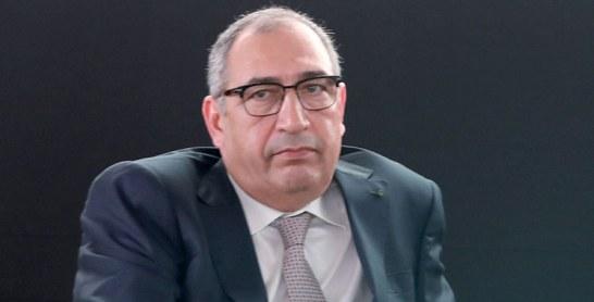 Transition énergétique: Le Maroc sur  la bonne voie