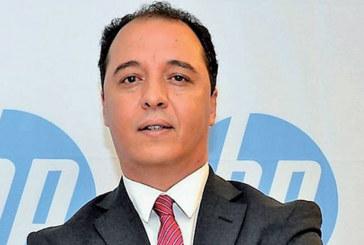 Réunissant ses partenaires à Marrakech : HP livre ses nouveautés
