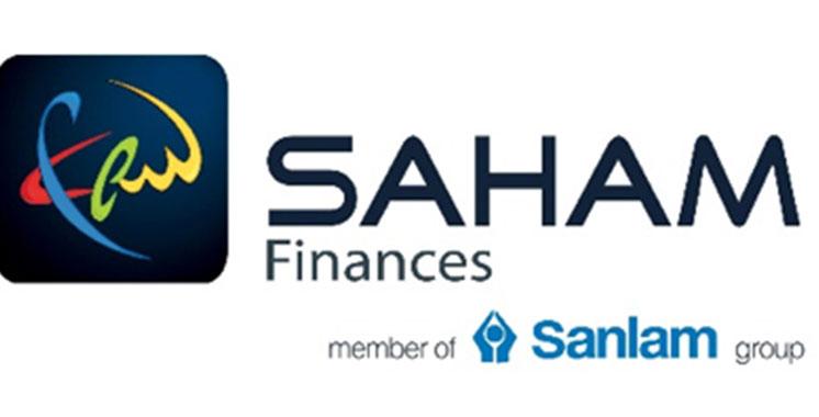 L'opération d'acquisition de Saham Finances par Sanlam Group bouclée