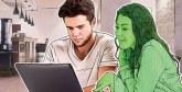 Sécurité en ligne : Plus de 21% des internautes sont inconscients des risques
