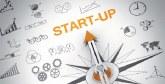 Aller loin, y aller ensemble : Les start-up marocaines ont besoin de notre soutien