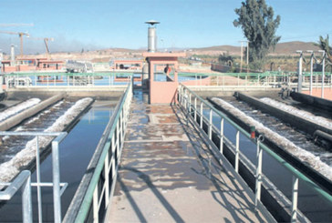 Chtouka Ait Baha : Akhannouch s'enquiert du projet de la station de dessalement