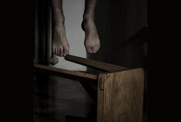 Un sexagénaire se suicide par pendaison et une adolescente se jette du 3ème étage