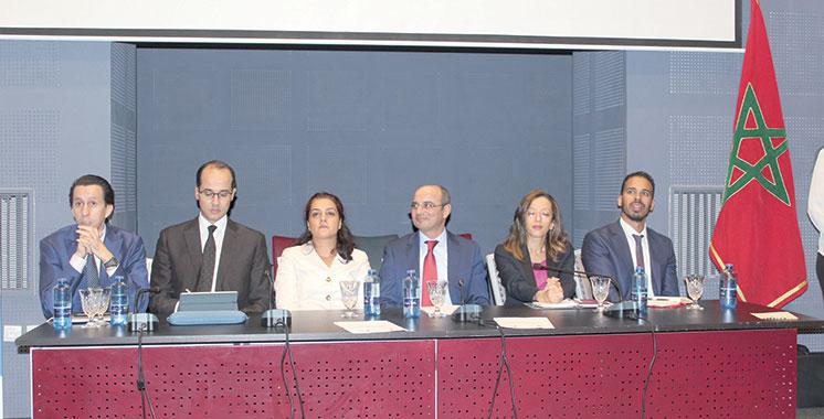 Tanger : Le commerce extérieur à l'heure de la digitalisation