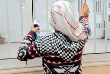 Emploi des mineurs : Insaf accentue sa mobilisation
