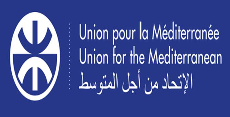Le 3ème Forum régional de l'UpM ce 8 octobre à Barcelone