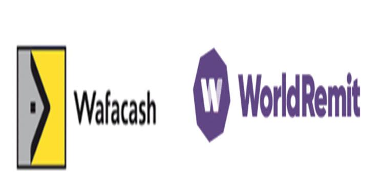 Wafacash et WorldRemit scellent un partenariat : Le transfert d'argent instantané  vers le Cameroun officiellement lancé