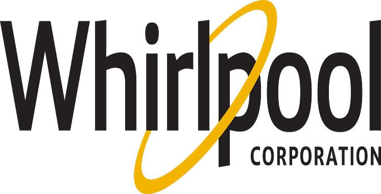 Eco-consommation : Whirlpool s'évertue à produire des appareils économes et écologiques