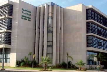 Agence urbaine de Rabat-Salé : Homologation du plan d'aménagement unifié de Salé