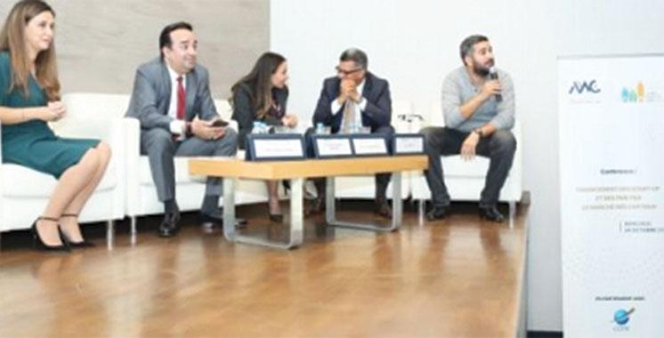 Dans le cadre de la World Investor Week : L'AMMC et la CGEM mettent la lumière sur le financement des start-up et PME