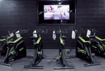 Fitness 2.0 : Body Factory opérationnelle