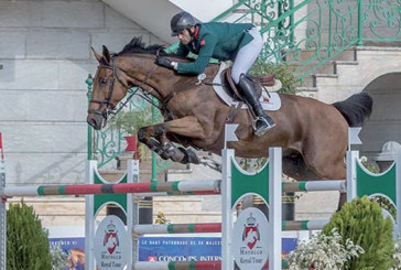 Morocco Royal Tour : Record de participation battu