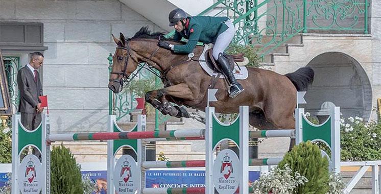 Morocco Royal Tour : Record de participation battu