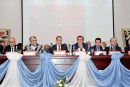 Régionalisation avancée : Souss-Massa accélère ses projets