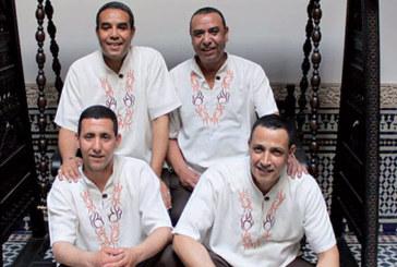 Des Journées marocaines en Tunisie pour célébrer la culture et le bon voisinage