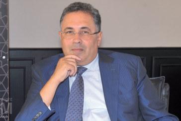 Abdelmajid Bergach : La finance participative a boosté le marché immobilier