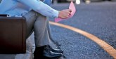 Indemnité pour perte d'emploi : 25% des bénéficiaires ont repris une activité avant l'écoulement des 6 mois