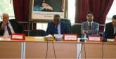 Le conseil communal de Mohammedia destitue son président PJD