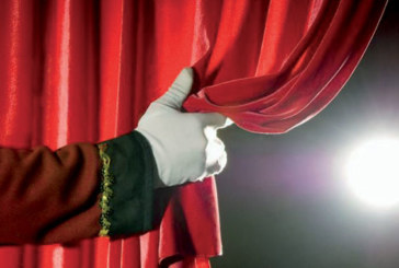 Taroudant : 5ème édition du festival de théâtre à Ouled Teima