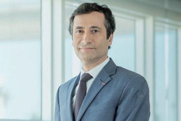 Accélération des mesures visant à améliorer les délais de paiement des EEP : Le rappel à l'ordre de Mohamed Benchaaboun