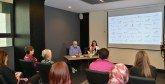 Cancer du sein : Women'secret s'allie à l'association  Les Amis du Ruban Rose
