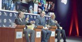 L'appel royal à un dialogue direct avec l'Algérie salué au MEDays 2018