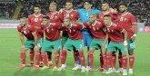 Eliminatoires de la CAN-2019 : Le Cameroun réussira-t-il enfin aux Lions de l'Atlas ?