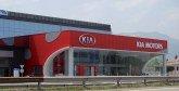 Après le Groupe Bin Omeir, le Groupe GBH distribue désormais la marque Kia au Maroc