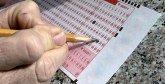 Loterie: Les ambitions de Sisal au Maroc