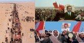 Le Sahara convoité par les puissances occidentales : Retour sur les faits historiques d'avant la Marche Verte