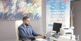 L'entreprise a opté pour la carte «jeunesse» : Reda El Haddaj nouveau DG d'Urbacom