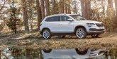 Nouveau Skoda Karoq : Un SUV parfait pour tous les jours
