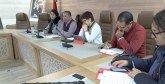 Un atelier pour renforcer les connaissances des journalistes du Nord autour du programme PAR-SSP