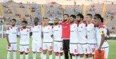 Botola Maroc Telecom : Le Wydad en baisse de régime