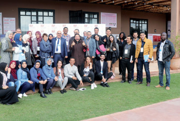 Entrepreneuriat : Un premier Collège doctoral maghrébin