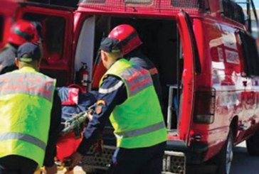 Casablanca : Décès d'un individu placé en garde  à vue lors de son transfert à l'hôpital