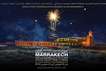 Pour accompagner les réalisateurs émergents de la région : Le FIFM accueille du 2 au 5 décembre «Les Ateliers de l'Atlas»