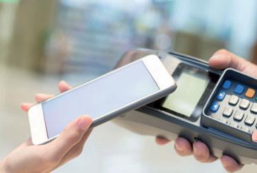 Il est marqué par l'interopérabilité : Le système de paiement mobile est désormais uniformisé