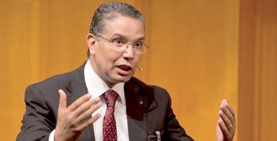 El Hafidi présente à Kampala un bilan positif de la présidence marocaine de l'AAE